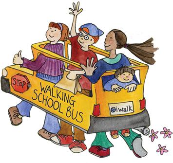 walking_school_bus_c