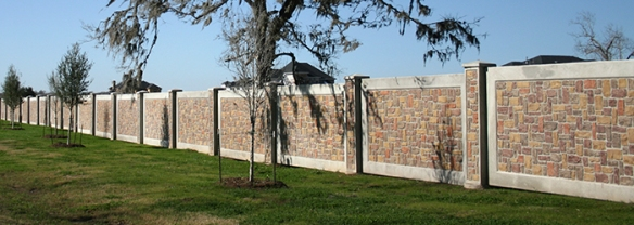 Technology-Benefits-Hurricane-Fence-Walls-700x250-Slider-002